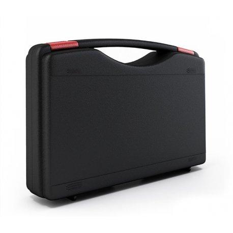 Alkohit - walizeczka plastikowa