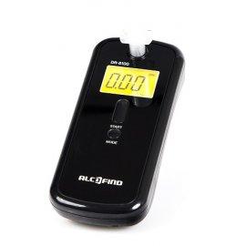 AlcoFind DA-8100