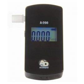 AlcoDigital A200