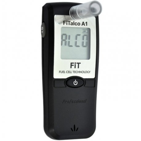 FIT Alco A1
