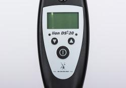 Lion DS-20
