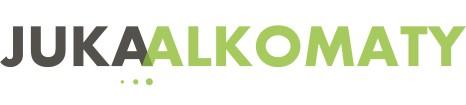 Alkomaty - Sklep z alkomatami - alkotestery.com - JUKA Alkomaty -Łódź